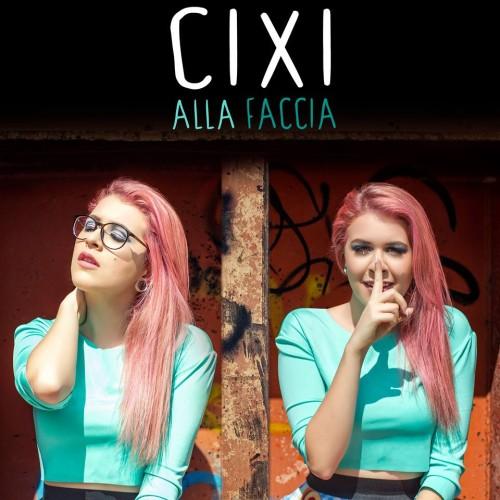 cixi_allafaccia