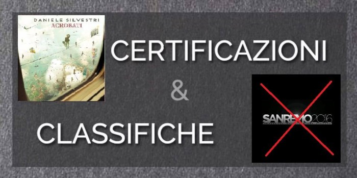 classifica-3-marzo