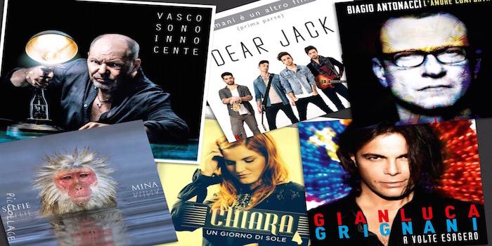classifica_dischi_2014