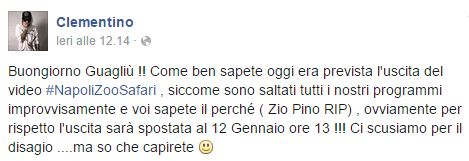clementino-facebook1