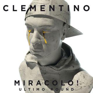 clementino_mi