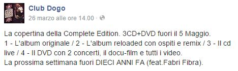 club-dogo-facebook