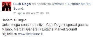 club-dogo-live