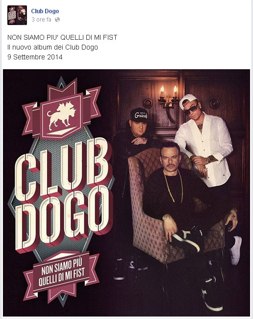 club-dogo-new-album
