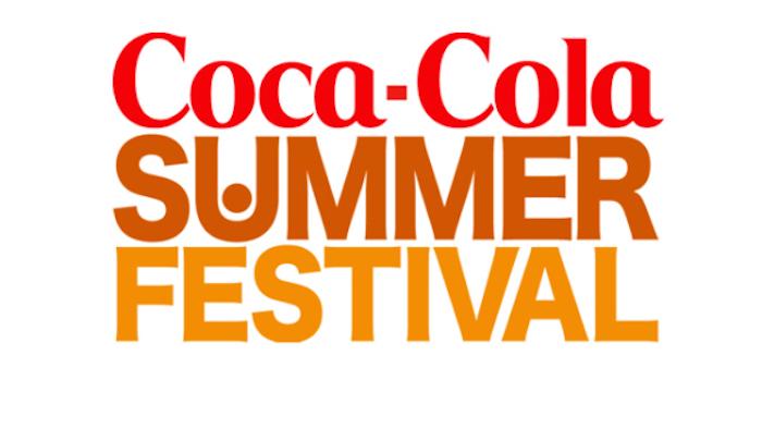 coca-cola-summer-festival-2015