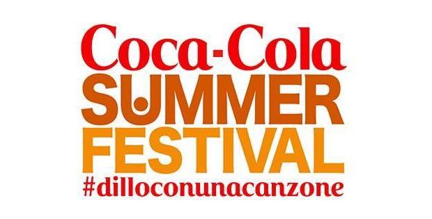 cocacolasummerfestival