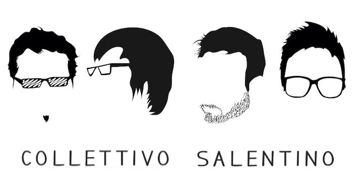 collettivo_salentino_la_spina_dell_orata_front_cover