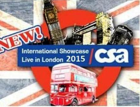 CSA_international_show:case