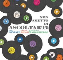 concato-album