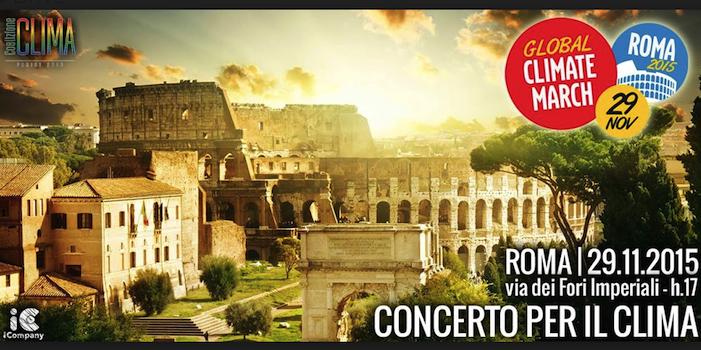 concerto_per_il_clima