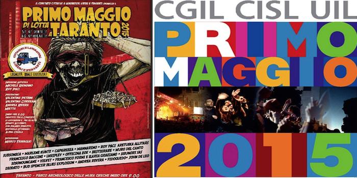 concerto_primo_maggio_roma_taranto_locandina
