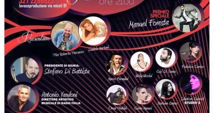 concorso_canoro_interpreti-musica_italiana