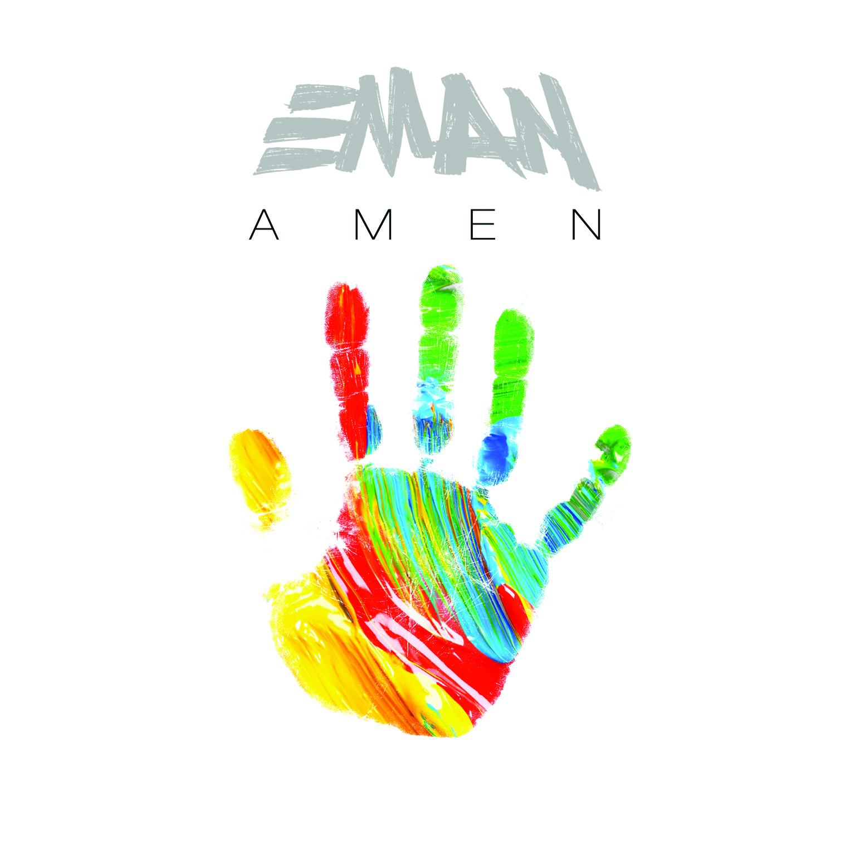 eman_amen