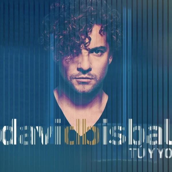 copertina-tu-y-yo