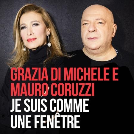 copertina_je_suis_come_une_fenetre