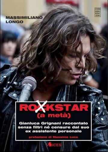 copertina_rockstar_a_meta