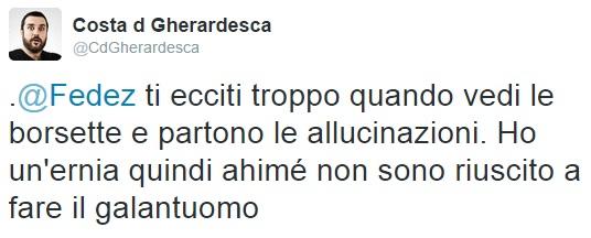 costantino1