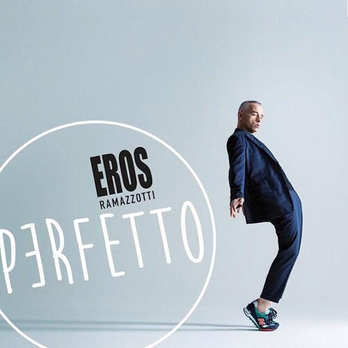 cover-PERFETTO-eros