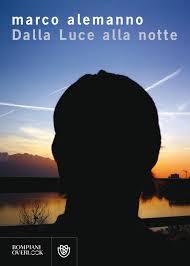 cover_dalla_dalla_luce_alla_notte