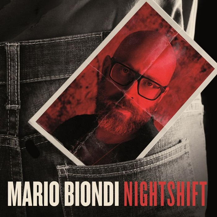 cover_BIONDI_VS_COMMODORES_NIGHTSHIFT