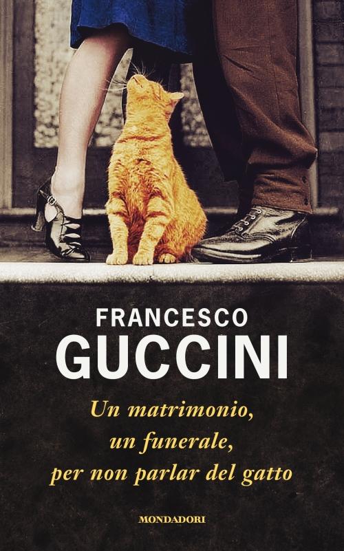 cover_LIBRO_GUCCINI_MONDADORI_b