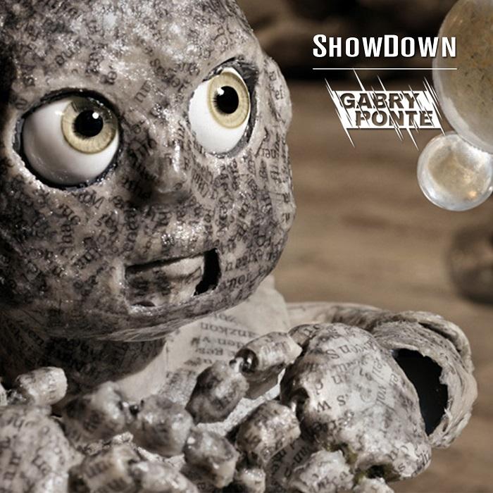 cover_gabry_ponte_showdown
