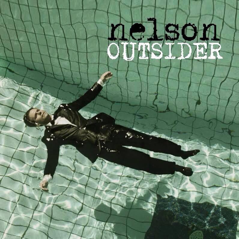 cover_outsider_nelson