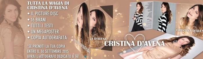 cristina-davena-vinile
