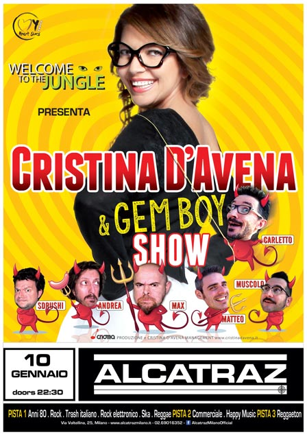 cristinadavena_alcatraz