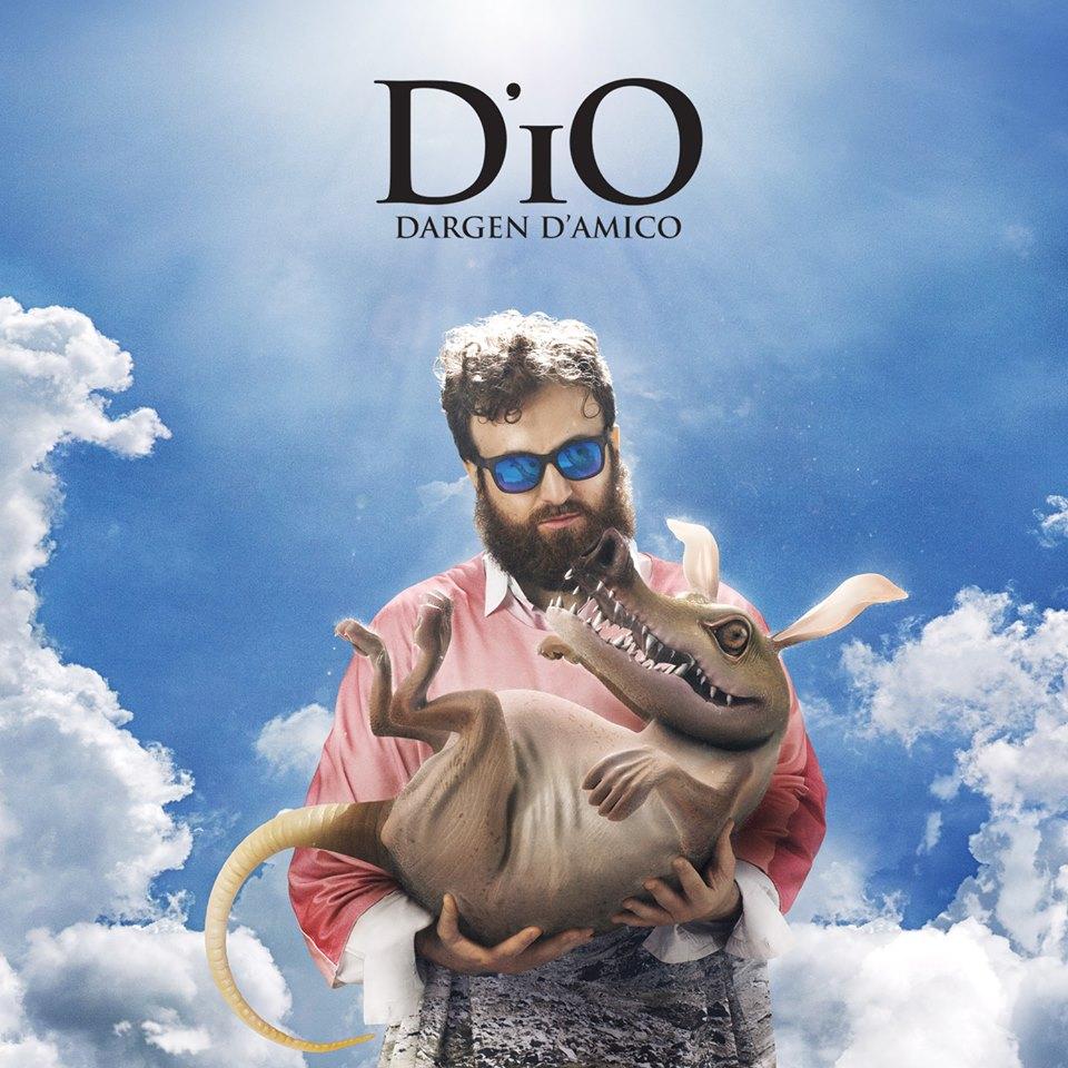 d'IO_dARGEN