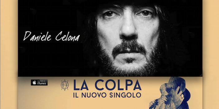 daniele_celona_la_colpa_allmusicitalia