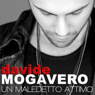 davide_mogavero_unmaledettoattimo_cover.jpg___th_320_0