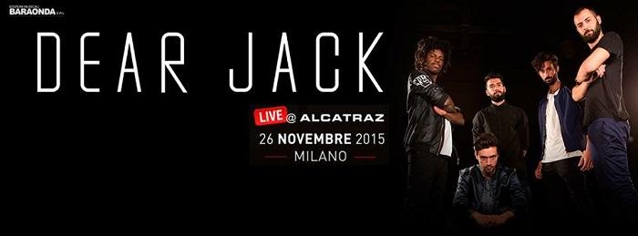 dear-jack-alcatraz