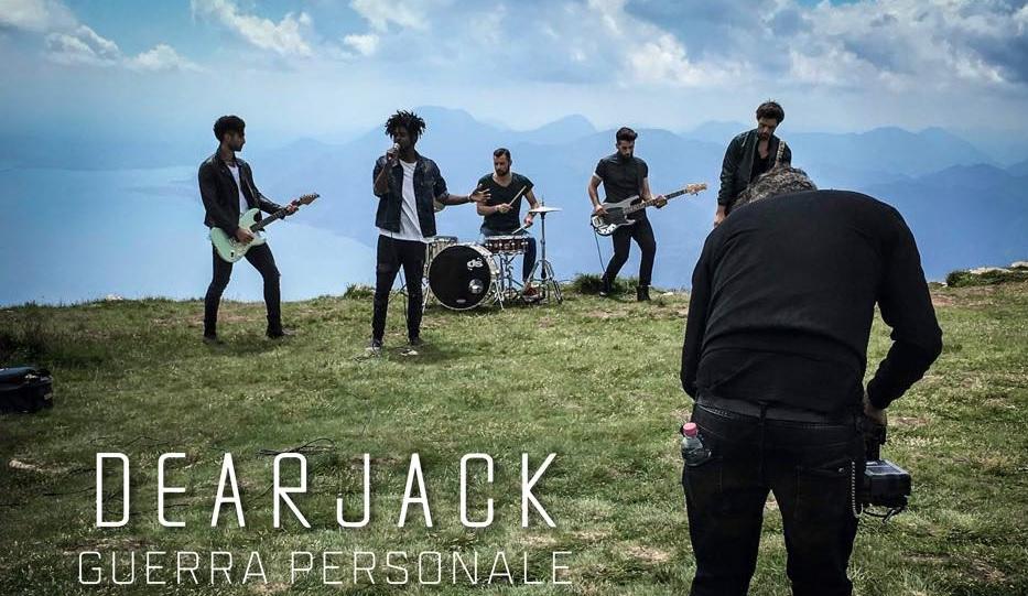 dear_jack_guerra_personale