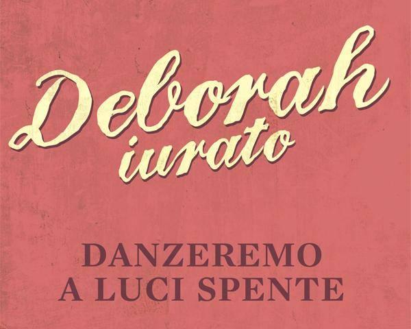 deborah-danzeremo-a-luci-spente-cover