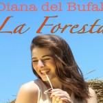 diana_del_bufalo_la-foresta