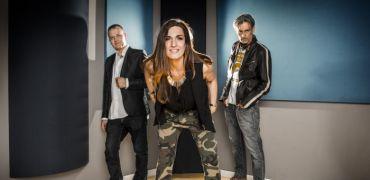 """INTERVISTA ai DIROTTA SU CUBA: Dal primo disco alla rinascita con """"Studio Sessions Vol.1"""" sognando Sanremo"""