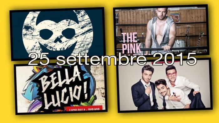 dischi-uscita-25-settembre