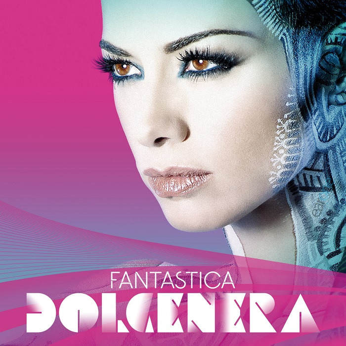 dolcenera_fantastica_single