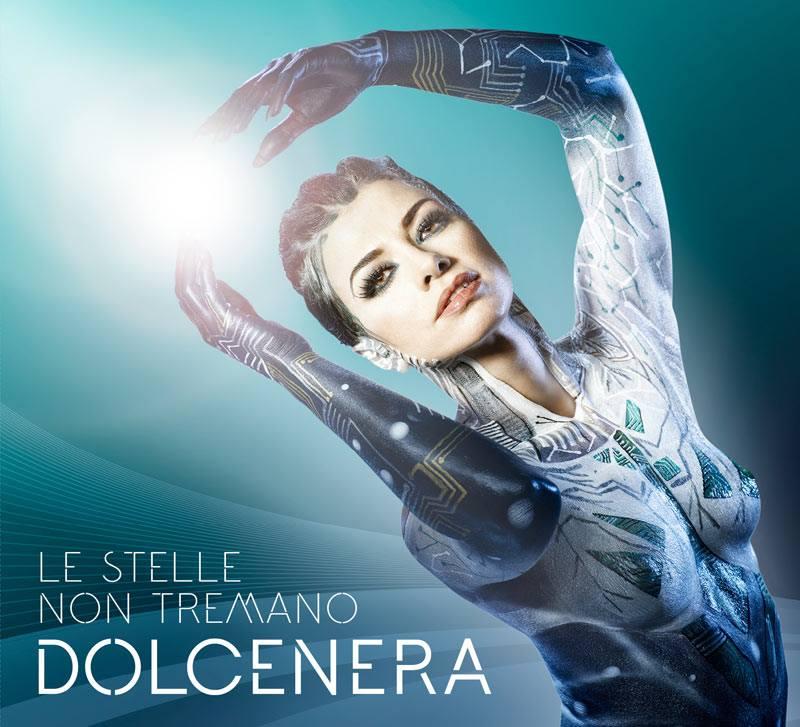 dolcenera_le_stelle_non_tremano_copertina_tracklist_album