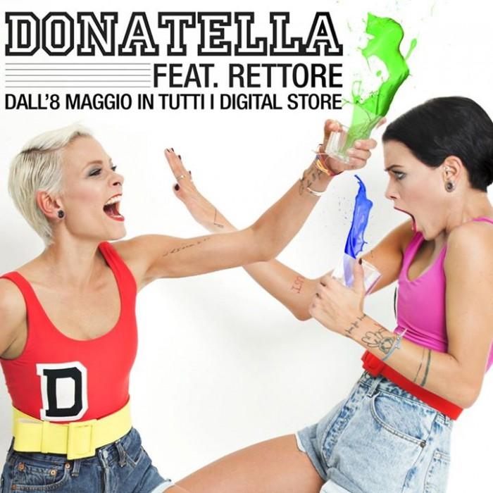 donatella_nuovo_singolo