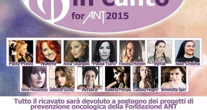 donne_incanto_2015_locandina