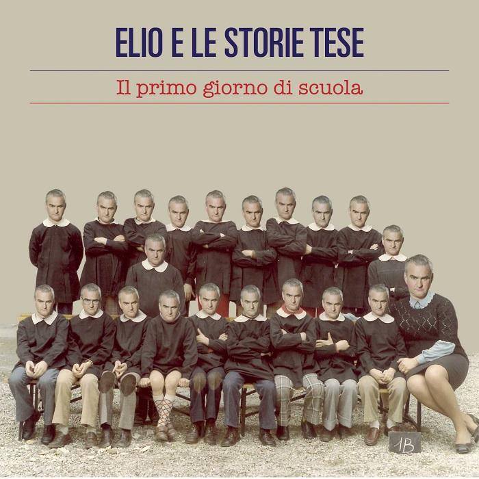 elio-e-le-storie-tese-il_primo_giorno_di_scuola