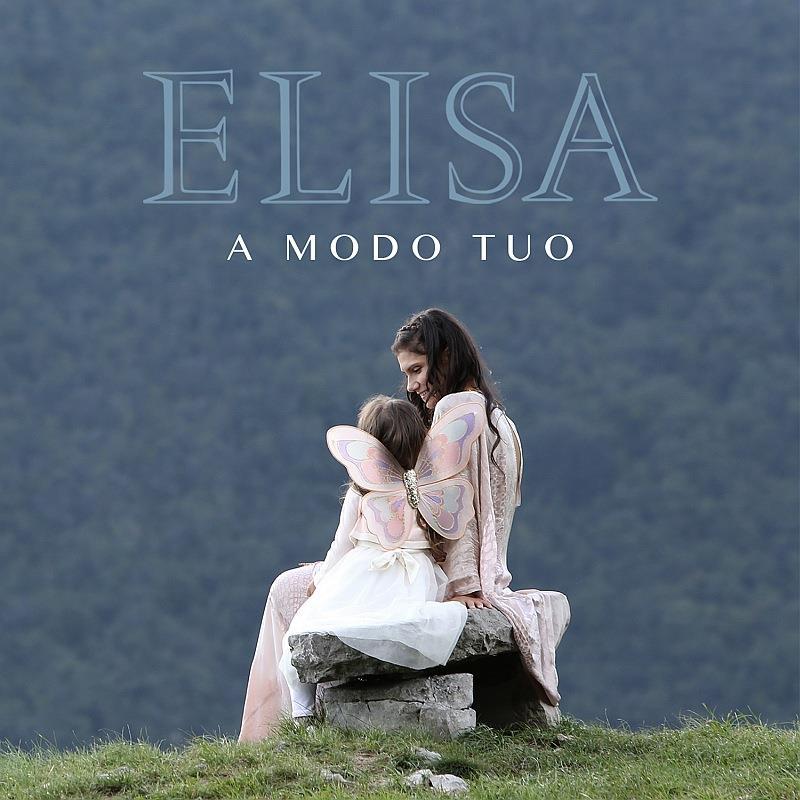 elisa_amodotuo