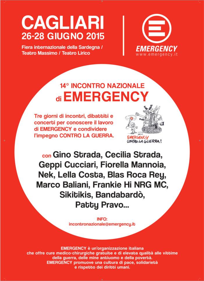 emergency-locandina