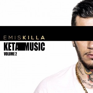 emis-killa-keta-music-volume-2