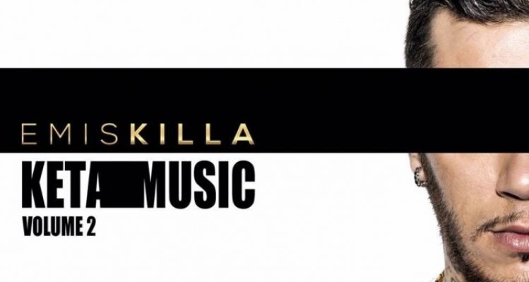 emis-killa-keta-music-volume-2