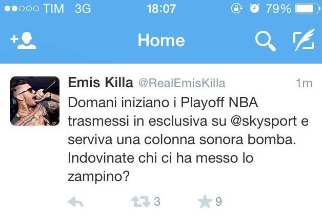 emis-killa-twitter