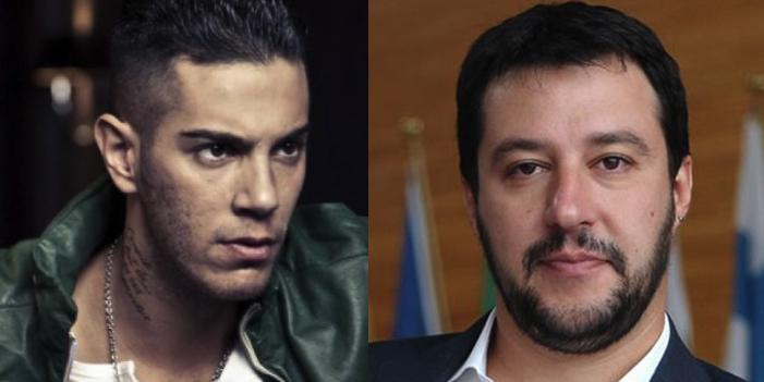 emis_killa_contro_salvini_allmusicitalia