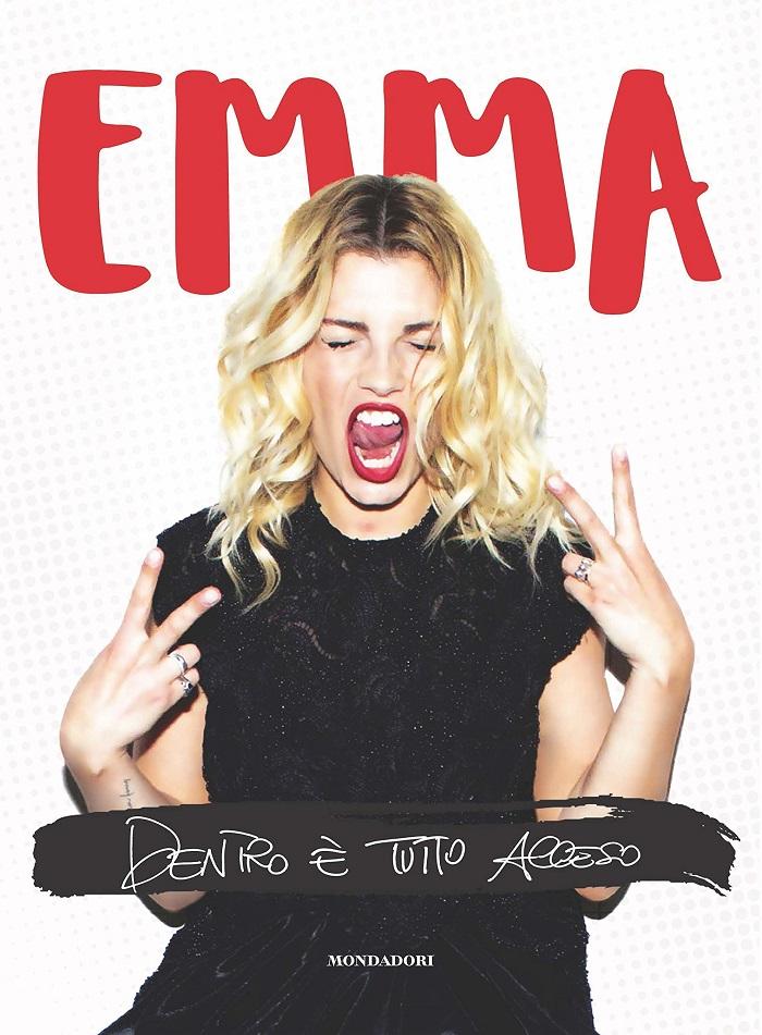 emma-libro-copertina